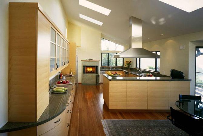 дизайн однокомнатной квартиры молодой семьи