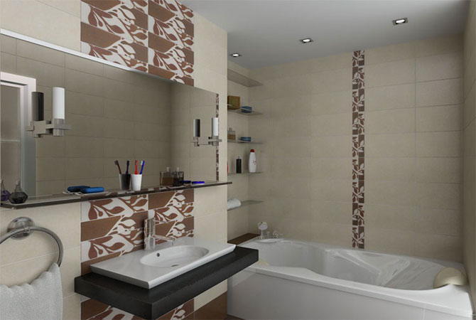 скачать бесплатно бизнесс план студия дизайна квартир