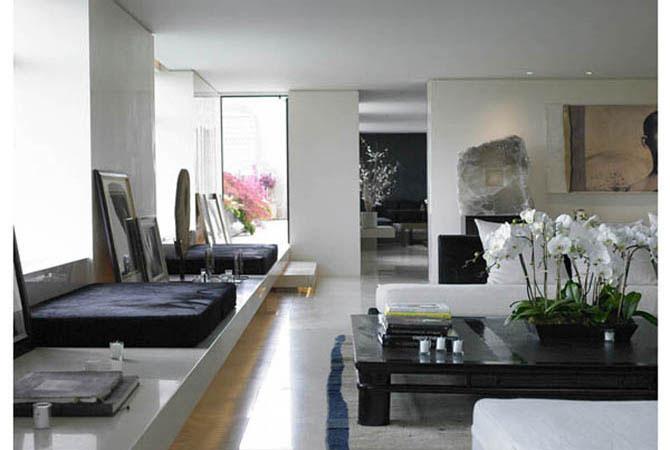 цены внутренняя отделка квартир