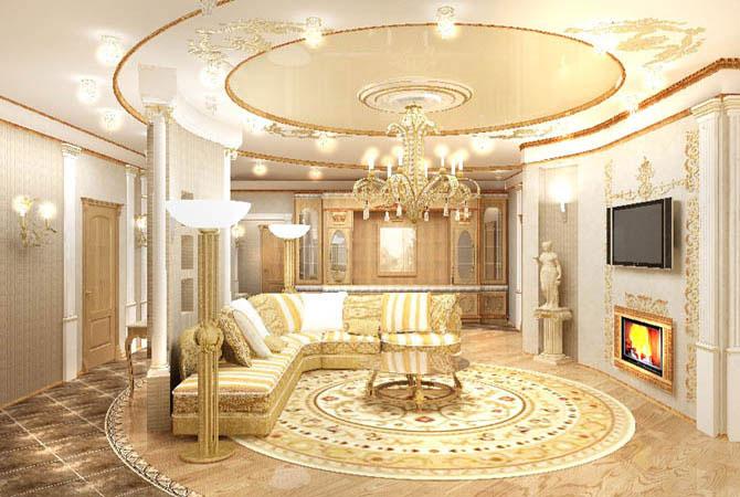 дизайн двухкомнатной квартиры дома п 44 т