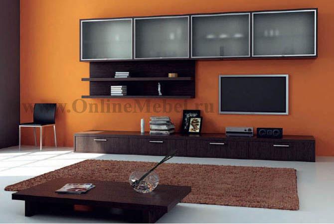 лучшие программы для дизайна квартир