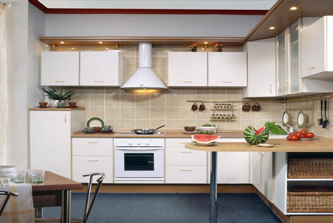 пример дизайна гостинной комнаты