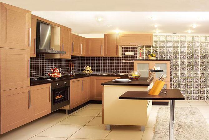 новости о ремонте квартир