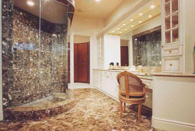 ремонт водоснабжения в квартире