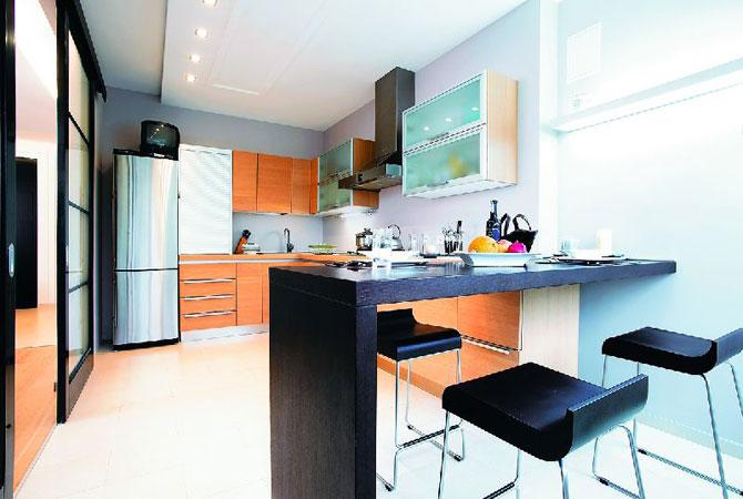 wirpool посудомоечные машины ремонт