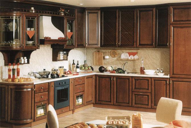 люберцы ремонт посудомоечных машин