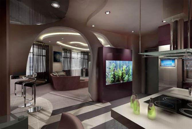 узаконивание перепланировка квартиры в красноярске