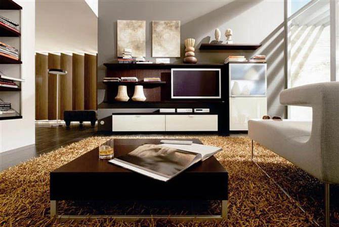 ремонт квартир цены кладка плитки