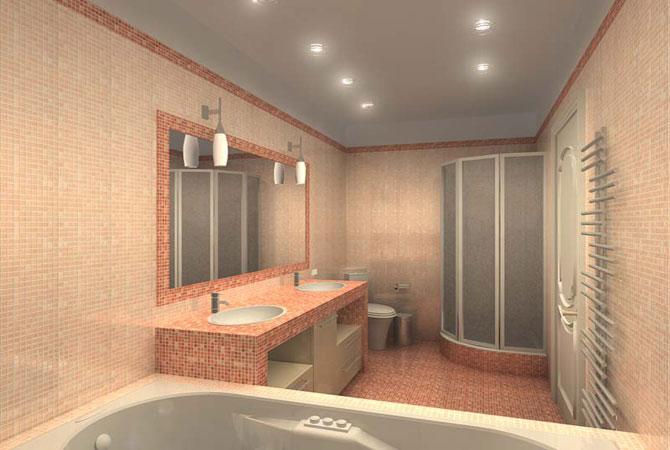 дизайн 3 комнатной квартиры 205 серии копе