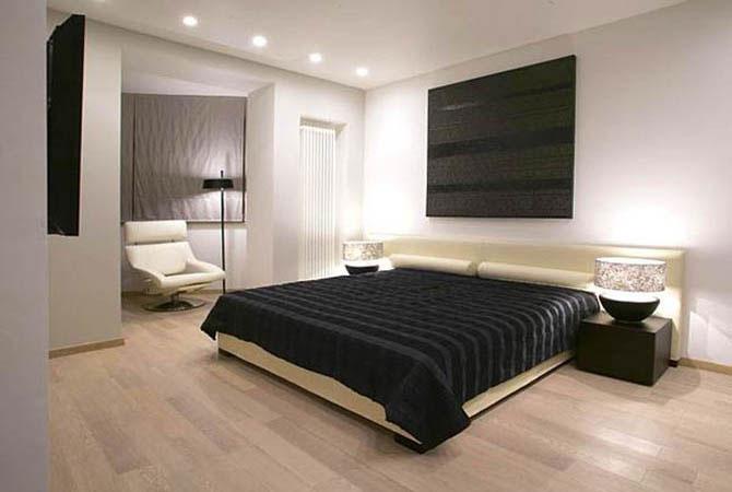 план интерьера комнаты фото