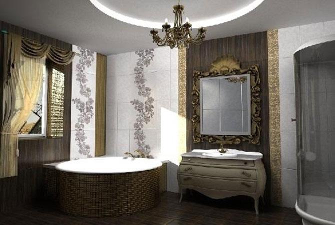 косметический ремонт квартир петербург