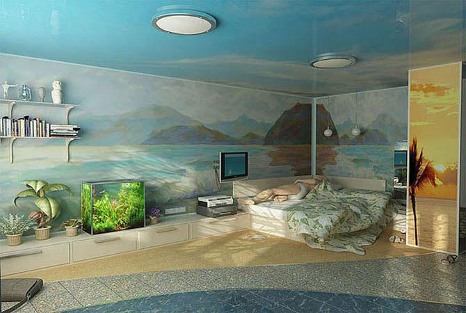 программы позволяющий проектировать дизайн комнат