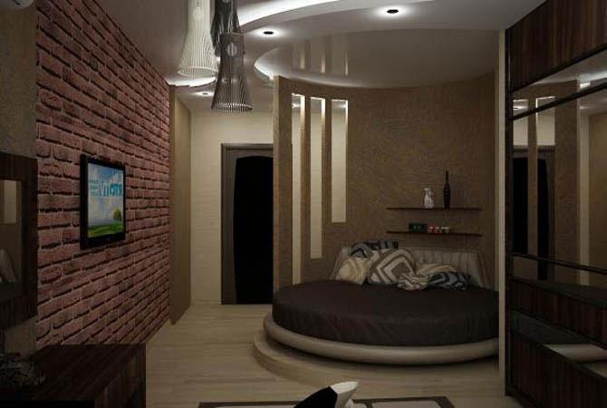 Создай свой дизайн квартиры онлайн