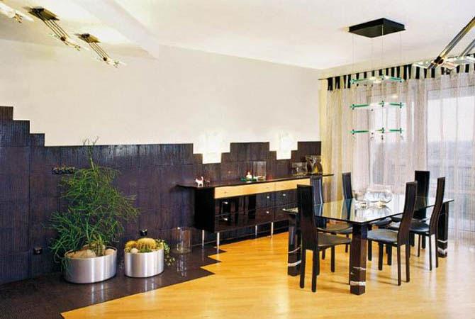 фото интерьера дазайн красивый картинки ремонт квартиры
