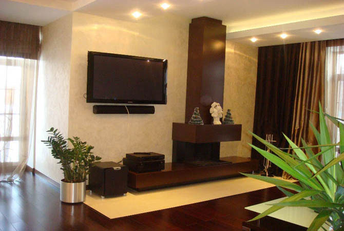 ремонт тканей в домашних условиях