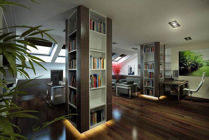 интерьер квартиры площадью 40 метров