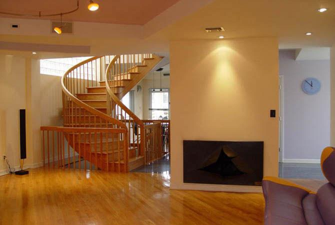 ремонт квартир керамический проезд