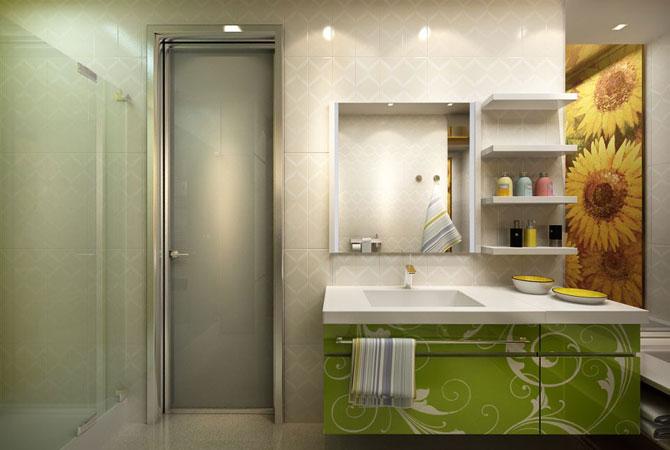 отделка и дизайн брусовых домов