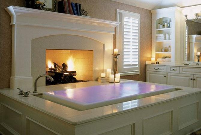 лучшие интерьеры кухон в панельных домах