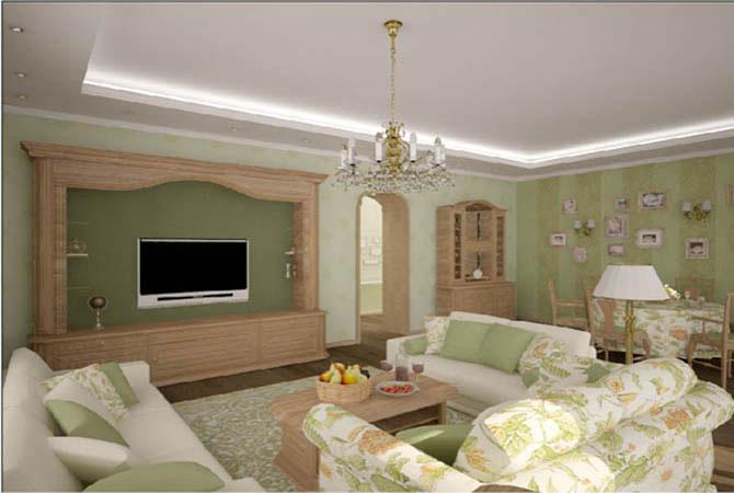 цены ремонт квартир одесса