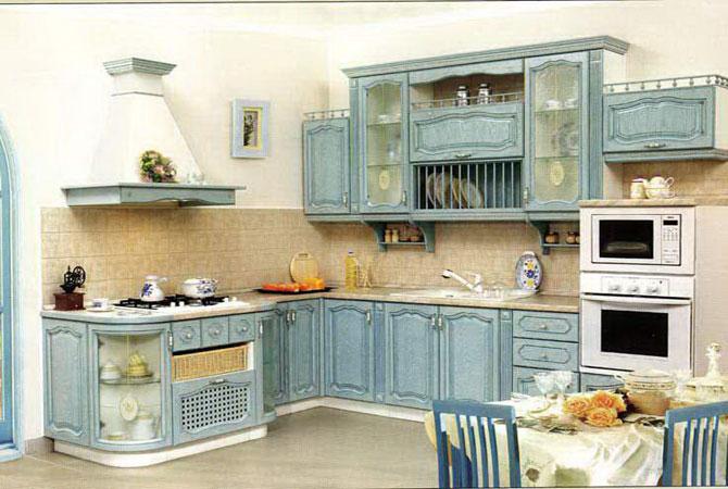 дизайн квартиры в доме и петербурге