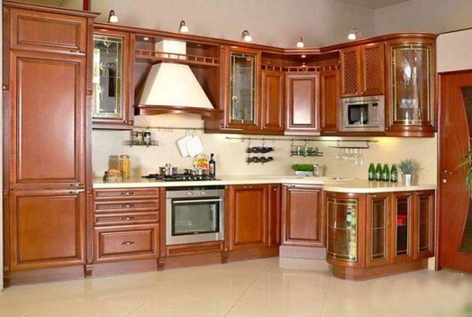 прихожие дизайн мебель квартира