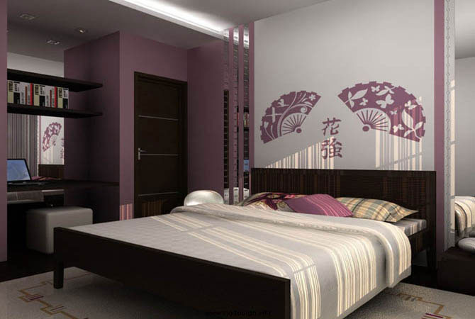 495 309-99-40 ремонт квартир в москве
