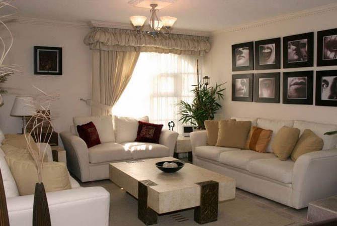 частный дизайнер квартир волгоград