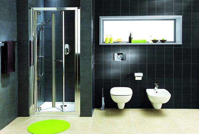 ванная комната фото дизайн