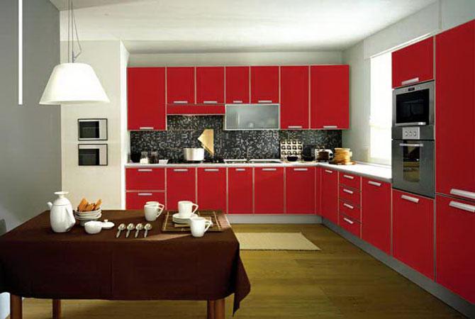 дизайн прихожей и гостинной трёхкомнатной квартире