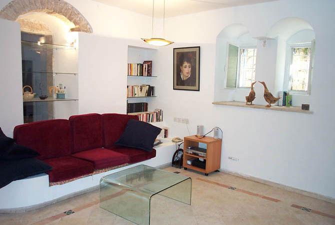 ремонт эконом квартир и интерьер