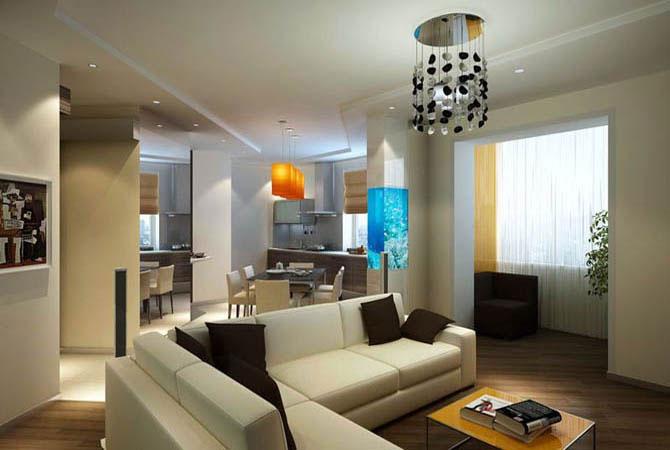 программа для создания дизайн-проекта квартиры