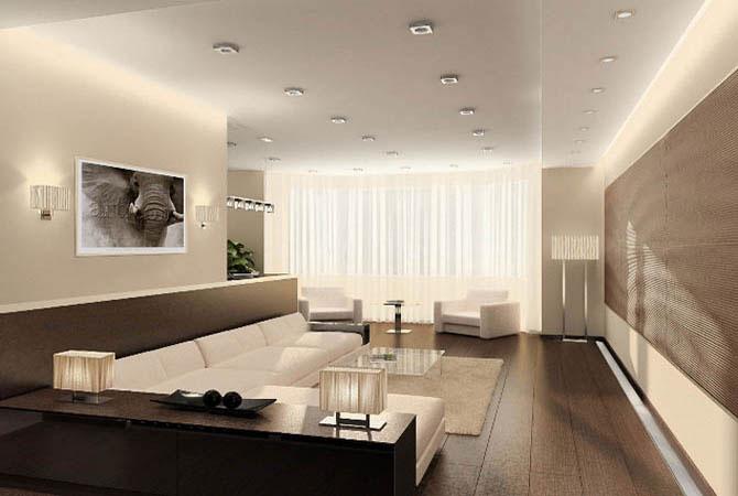 дизайн интерьеров малогабаритных квартир г волгограда портфолио