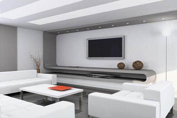 нормы периодичность капитального ремонта дома