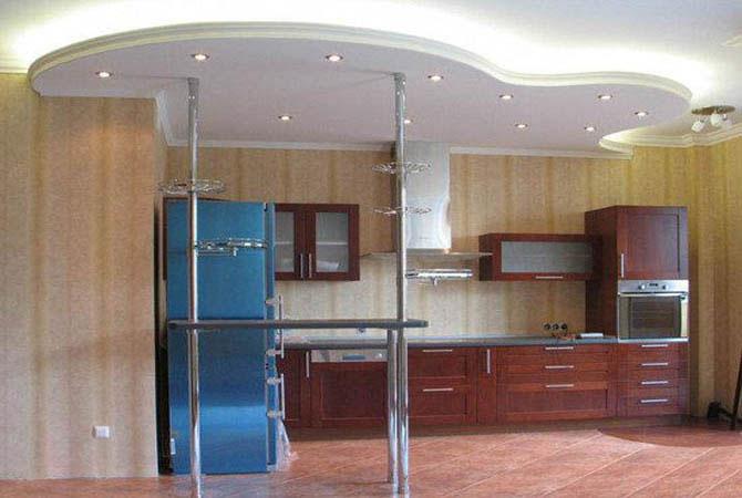 дизайн фото красивые квартиры