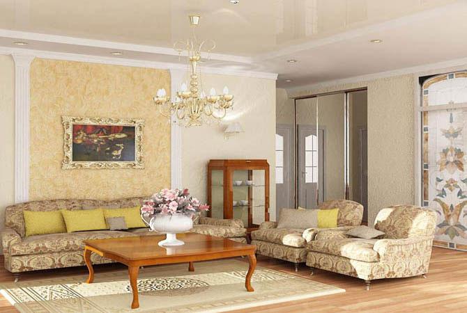 капительный ремонт домов гольяново москва