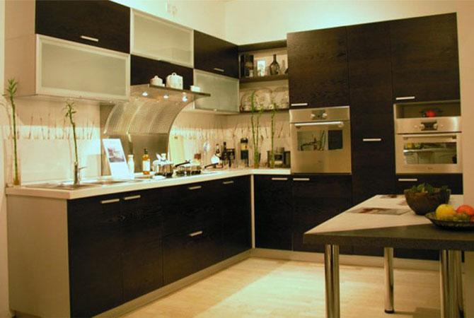 дизайн квартир 2-х комнатной хрущевки