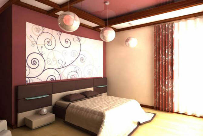 проэкты перепланировки 2-х комнатной квартиры