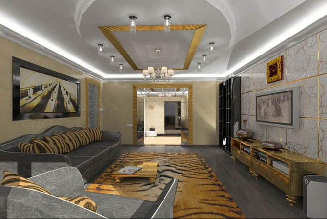 планировка 3-х ком квартир перепланировка дизайн