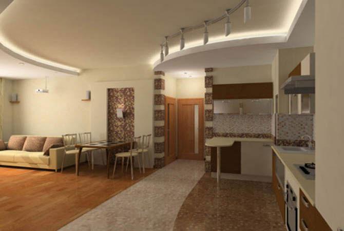 дизайн ванной комнаты г москва